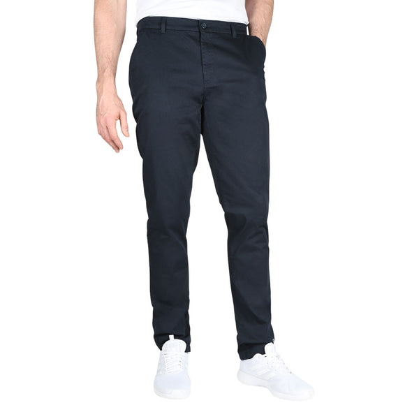 tall-mens-chinos-dark-navy
