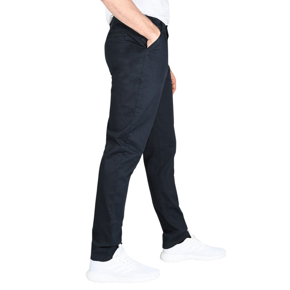tall-mens-chinos-dark-navy-side