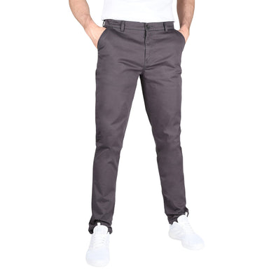 tall-mens-chinos-mechanic-grey