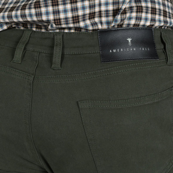 skinny-tall-pants-loden-green