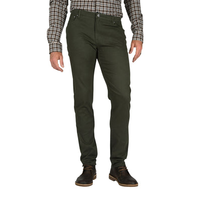 mens-tall-pants-loden-green