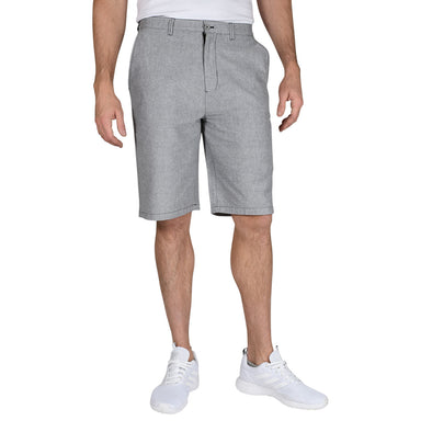 mens-oxford-shorts-carbon