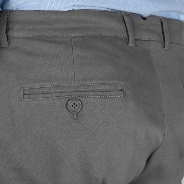 american-tall-shorts-charcoal