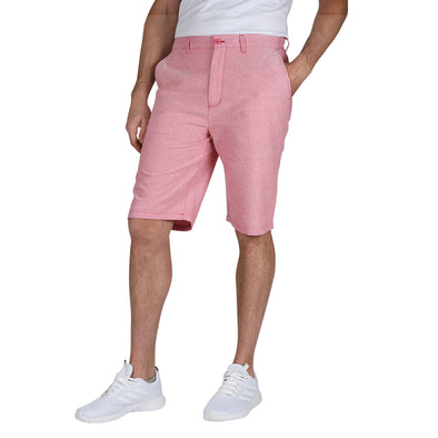 mens-oxford-shorts-cranberry