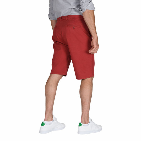 firebrick-red-mens-chino-shorts