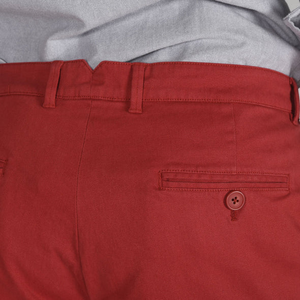 american-tall-shorts-firebrick-red