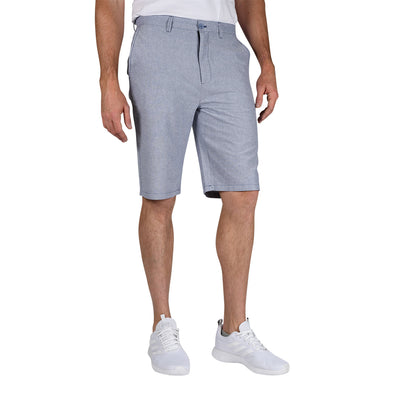 mens-oxford-shorts-indigo