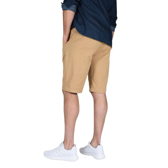 mens-chino-shorts-sand