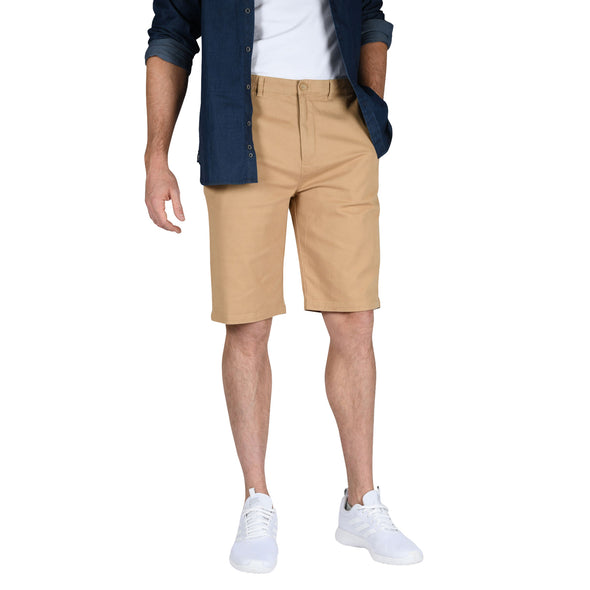 american-tall-shorts-sand