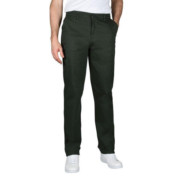 tall-chinos-storm-green
