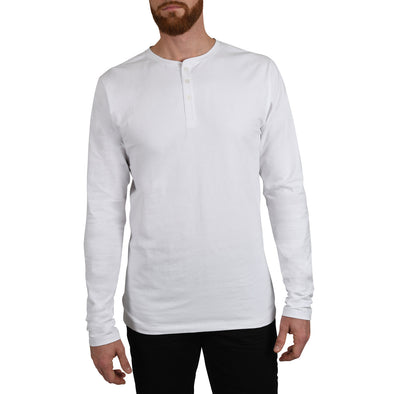 mens-tall-henley-shirt-white