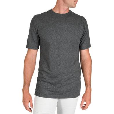 tall-tees-charcoal-mix