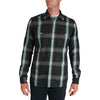 slim-fit-tall-shirt-teal-plaid