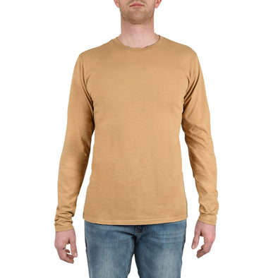 tall-long-sleeve-tee-camel