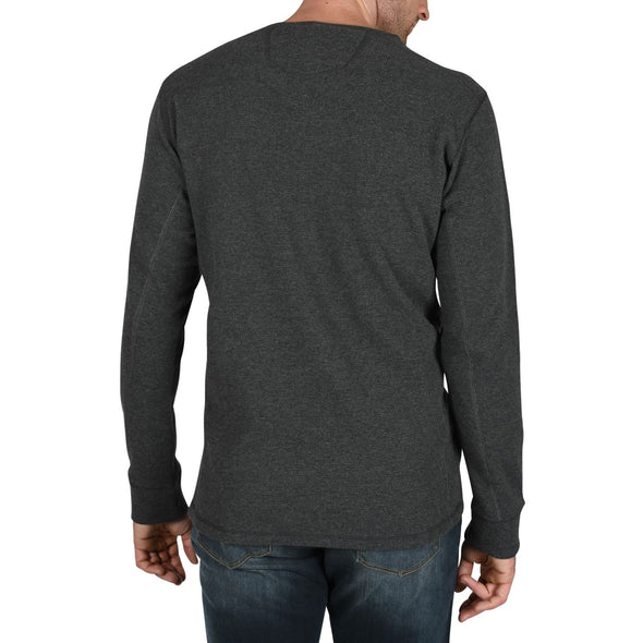 mens-waffle-henley-carbon-back