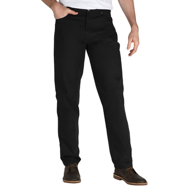5-pocket-pants-black