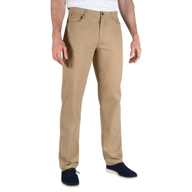 5-pocket-pants-desert-sand