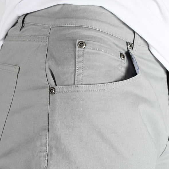 5-pocket-pants-grey-pocket