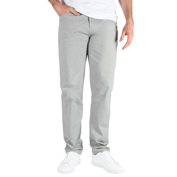5-pocket-pants-grey