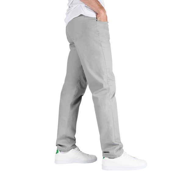 5-pocket-pants-grey-side