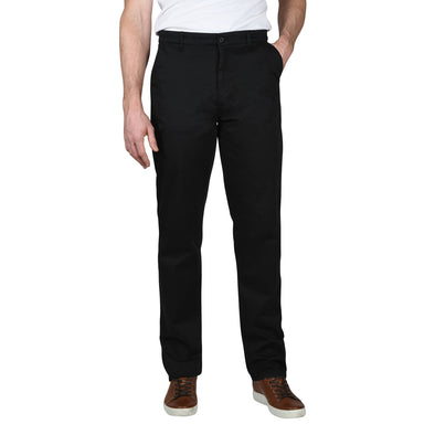 tall-mens-chinos-black