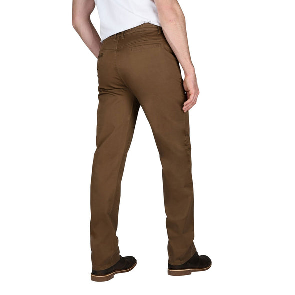 mens-tall-chinos-coffee