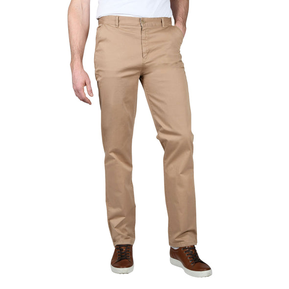 tall-mens-chinos-desert-sand