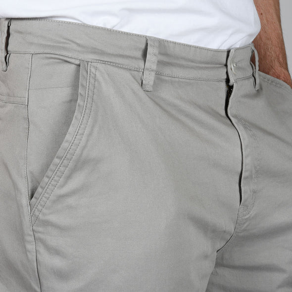 mens-chinos-grey-front