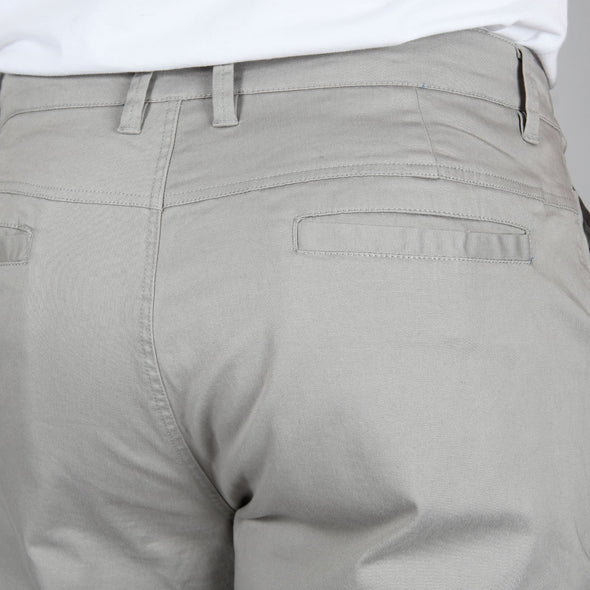 tall-chinos-grey-back-pockets