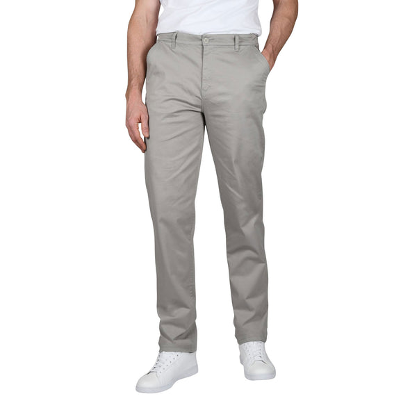 tall-mens-chinos-stone-grey