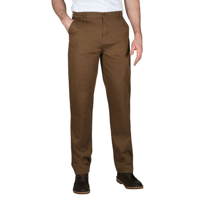 tall-mens-chinos-coffee