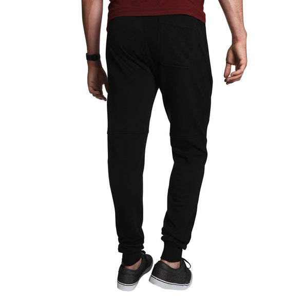 joggers-tall-men-black