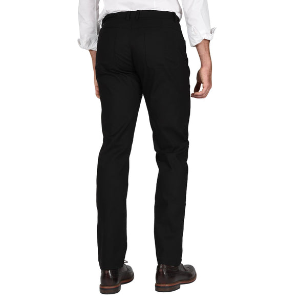 tall-mens-dress-pants-black
