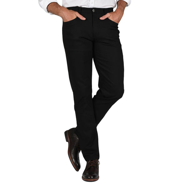 mens-dress-slacks-black