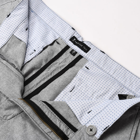 american-tall-carbon-oxford-shorts