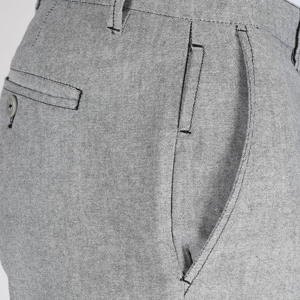 carbon-oxford-shorts-pocket