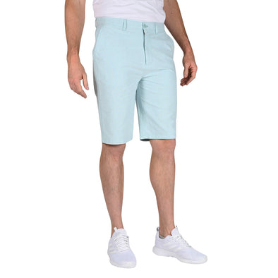 mens-oxford-shorts-seafoam-green