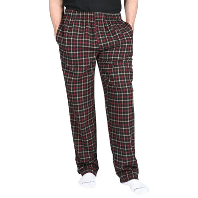 tall-mens-pajamas-red-screen-plaid