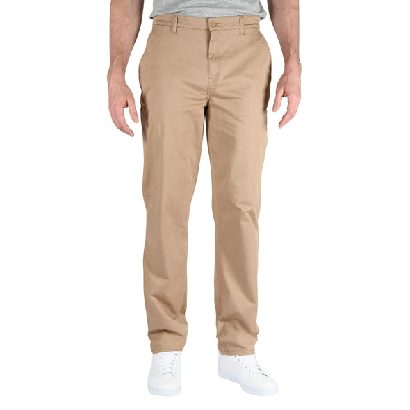 polished-tall-chinos-desert-sand