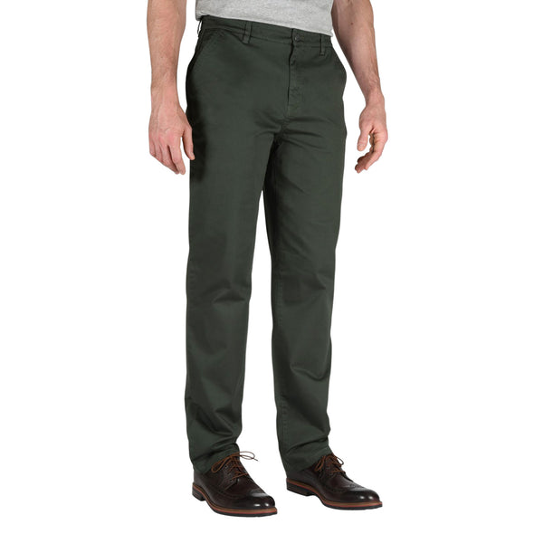 polished-tall-chinos-storm-green