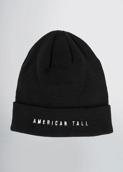 tall-mens-beanie-black