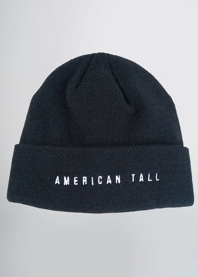 tall-mens-beanie-blue