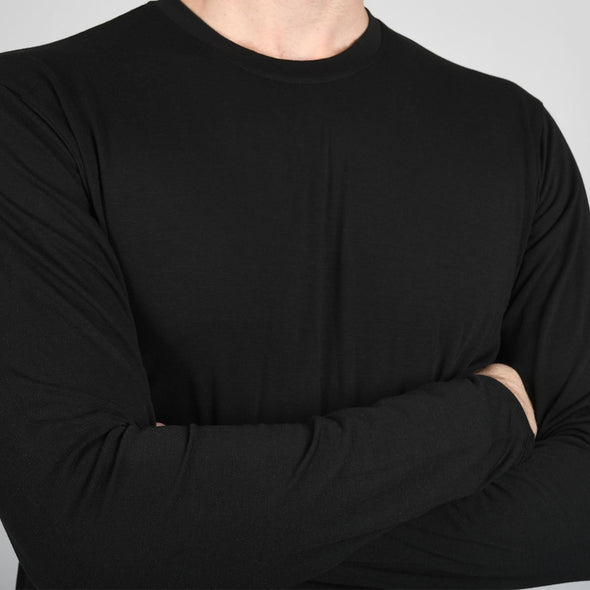 long-sleeve-tall-t-shirt-black