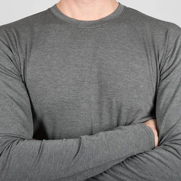 long-sleeve-tall-t-shirt-charcoal