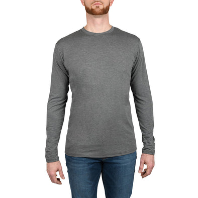mens-long-sleeve-tee-charcoal