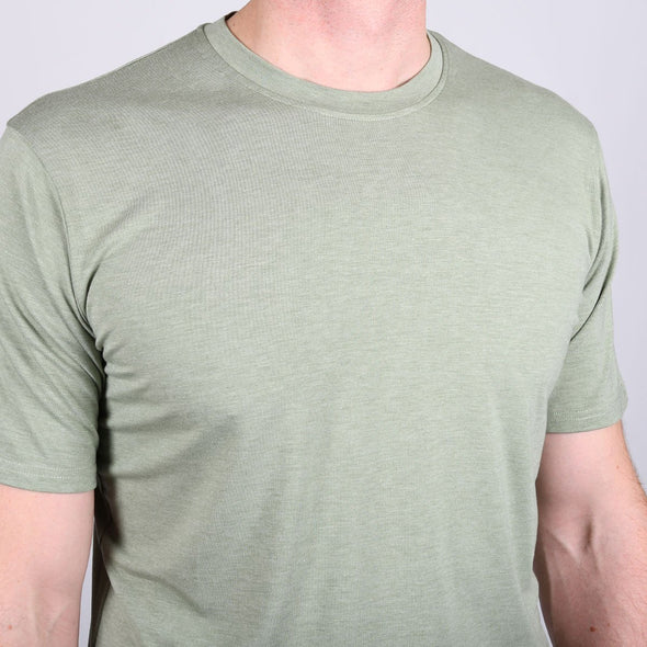 mens-tall-tee-sage-green
