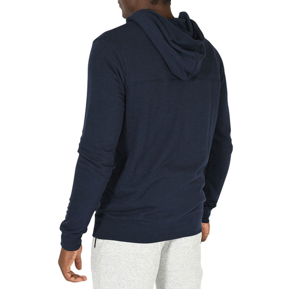 tall-mens-hoodies-zip-up-navy