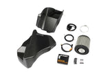 BMW 3 Series E9X (N45) CARBON FIBER INTAKE KIT