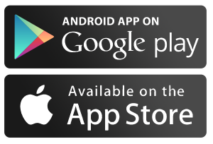 Download JuiceSync2 from the App store or Google Play