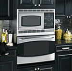 Ovens & Microwave Combos (Appliance Parts)